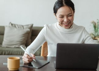 Améliorer wifi maison